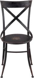 schommelstoel-5y0391---wit---ijzer---clayre-and-eef[0].png